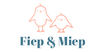 Fiep & Miep